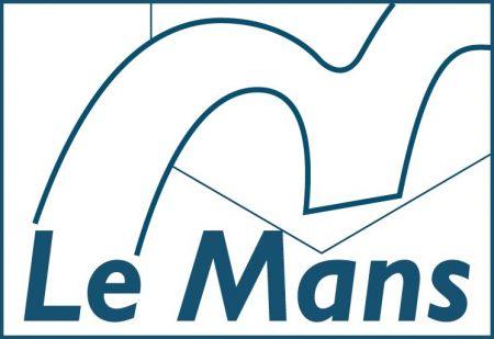 La ville du Mans